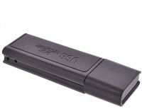 MatLogix V2118 4 GB Pen Drive