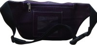 Kudos Fashions KD02WP101CR Purple-03