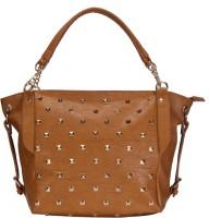 Darwin LB29BG satchel