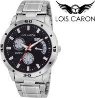 [Image: lcs-4092-chronograph-pattern-lois-caron-....jpeg?q=80]