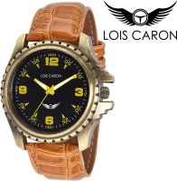[Image: lck-4039-stylish-tan-analog-watch-lois-c....jpeg?q=80]