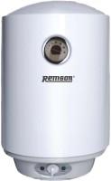 Remson Electric MS 25 L Storage Water Geyser White