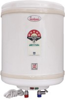 Comforts Comforts08 25 L Instant Water Geyser