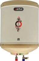 ACTIVA 3 KWA AMAZON 6 L Instant Water Geyser