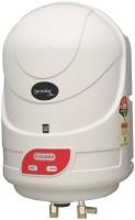 V-Guard Sprinhot Plus 6 L Instant Water Geyser