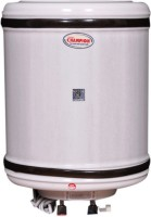 Champion Classic 50 L Instant Water Geyser White