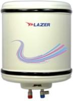 Lazer Classic 6 L Storage Water Geyser