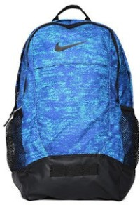 8e039c954211 Nike Team Training I M Backpack - Rs 1447 - RStore.in