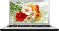 Lenovo Ideapad Z580 (59-339351) Laptop (3rd Gen Ci7/ 8GB/ 1TB/ Win7 HP/ 2GB Graph)