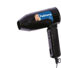 Fabiano FHRD HD-1 Hair Dryer