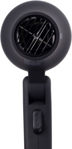 Sogo SS-3615 Hair Dryer
