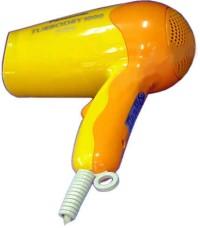 Panasonic EH-5235 Hair Dryer