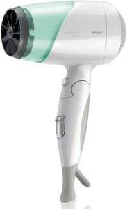 Philips 1600 Watts HP 8201\00 Hair Dryer White