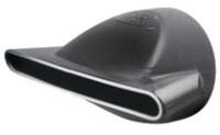 Babyliss IPRO 2200W AC MOTOR 6612E Hair Dryer