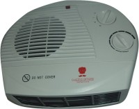 Cucina Amore NT-FH-04 Fan Room Heater