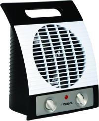 Oreva 1209 Gas Room Heater