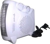 Perfect Pha FH-101 Quartz Room Heater
