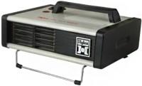 Hylex Hot Point Robust Fan Room Heater