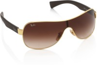 ebac4518d8 Ray-Ban RB-3471-001-13 Size 62 Sunglasses - Rs 5211 - RStore.in
