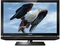 Toshiba 32PB21ZE (32) LCD TV vs Funai 39FD713 (39) LED TV - AudioVideo