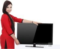 Intex LED-3210 80 cm 32 LED TV HD Ready vs Funai 32FD513 32 inches