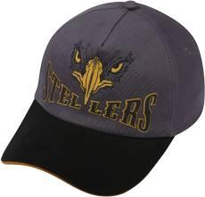 4a763e89828 Men Eccellente Caps   Hats Price List in India on December