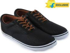 302d0c97d12 Men Flying Machine Casual Shoes Price List in India on April
