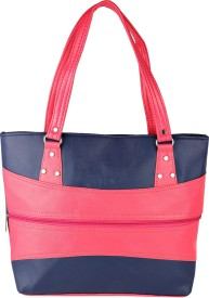 Ritupal Collection Tote
