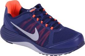 Revolve 2 Navy Blue Running Shoes
