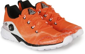 ZPUMP FUSION 2.0 SPDR Running Shoes