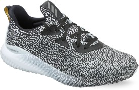 ALPHABOUNCE W ARAMIS Running Shoes