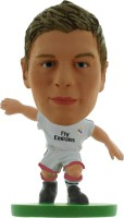 Soccerstarz Real Madrid Toni Kroos - Home Kit 2015 Figure Multicolor