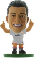 Soccerstarz Real Madrid Cristiano Ronaldo - Home Kit 2015 version /Figures Multicolor