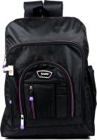 bce66aaf70d Sk Bags SB 7 27 L Backpack