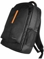 ARS ARSLEN001 Laptop Bag