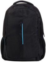 Fox HP Laptop Bag