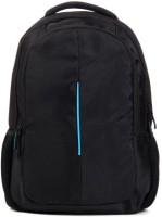 Ambey Laptopbag Laptop Bag