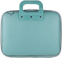 SumacLife CAD11 Laptop Bag