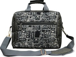 De' Bags C002 Laptop Bag
