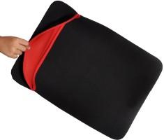 Q3 10 inch Reversible Sleeve Laptop Bag