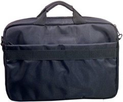 Everything Auto EA-0824-LB Laptop Bag