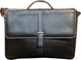 Everything Auto EA-0826-LB Laptop Bag
