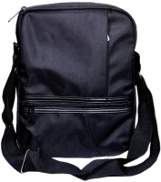 Everything Auto EA-0828-LB Laptop Bag