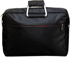 Everything Auto EA-0825-LB Laptop Bag