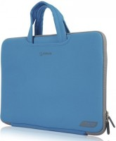 Capdase PK00M130-C003 Laptop Bag