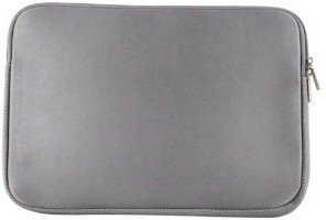 Techbyte Laptop Zip Sleeve Laptop Bag