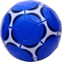 Kemket Synthetic Rubber Football - Size: 5, Diameter: 70 cm