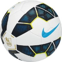 Avatoz Strike Pl Football - Size: 5, Diameter: 22 cm