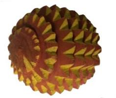 CE Cewm Medicine Ball - Size: 5, Diameter: 5 cm