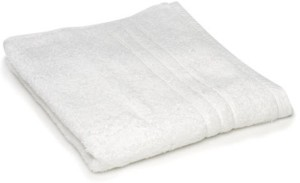 Besure Cotton Bath Towel Bath Towel